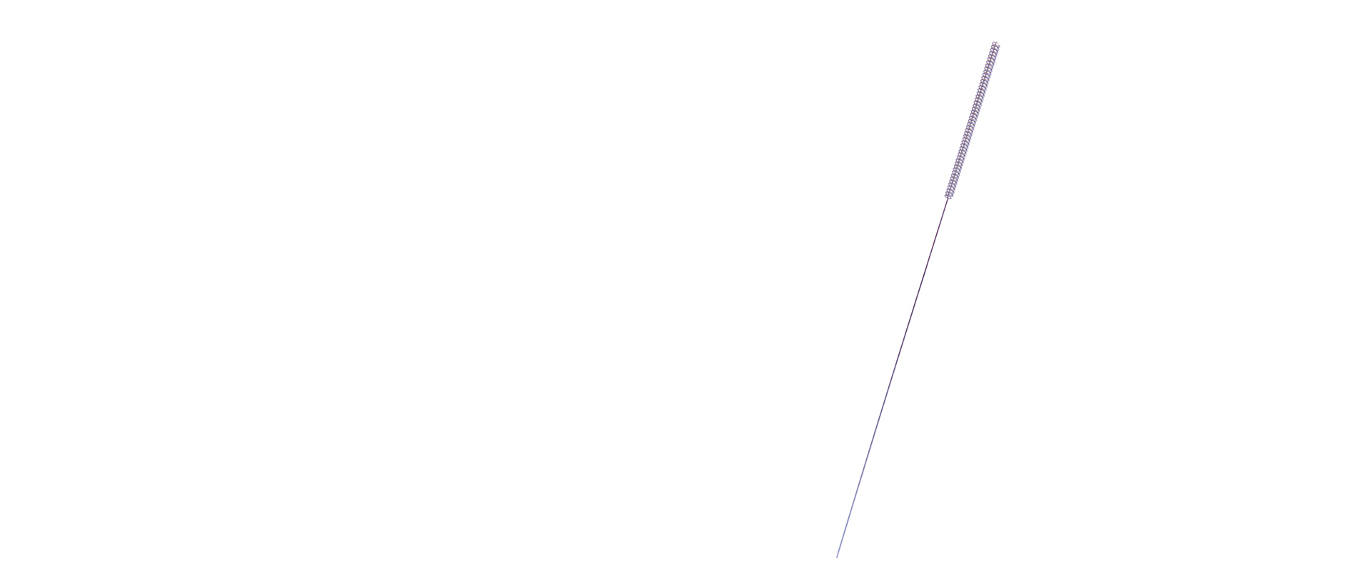 acupuntura-medica-intro1